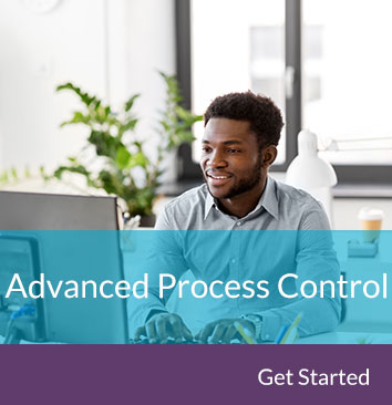 Advanced-Process-Control1