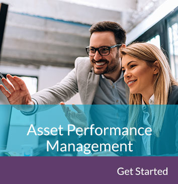 Asset-Performance-Management1