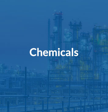 CHEMICALS-INDUSTRIES1