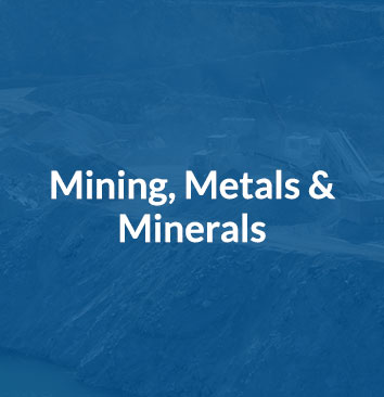 MINING-INDUSTRIES1