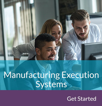 Manufacturing-Execution-Systems1