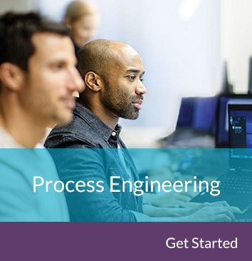 Process-Engineering1