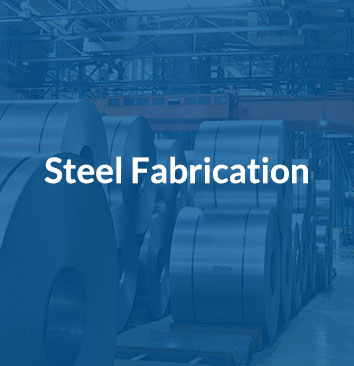 STEEL-FABRICATION-INDUSTRIES1