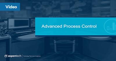 advanced-process-control
