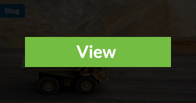 boost-haul-truck-1