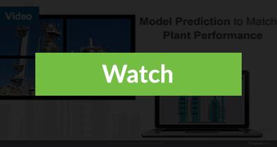 calibrate-models1