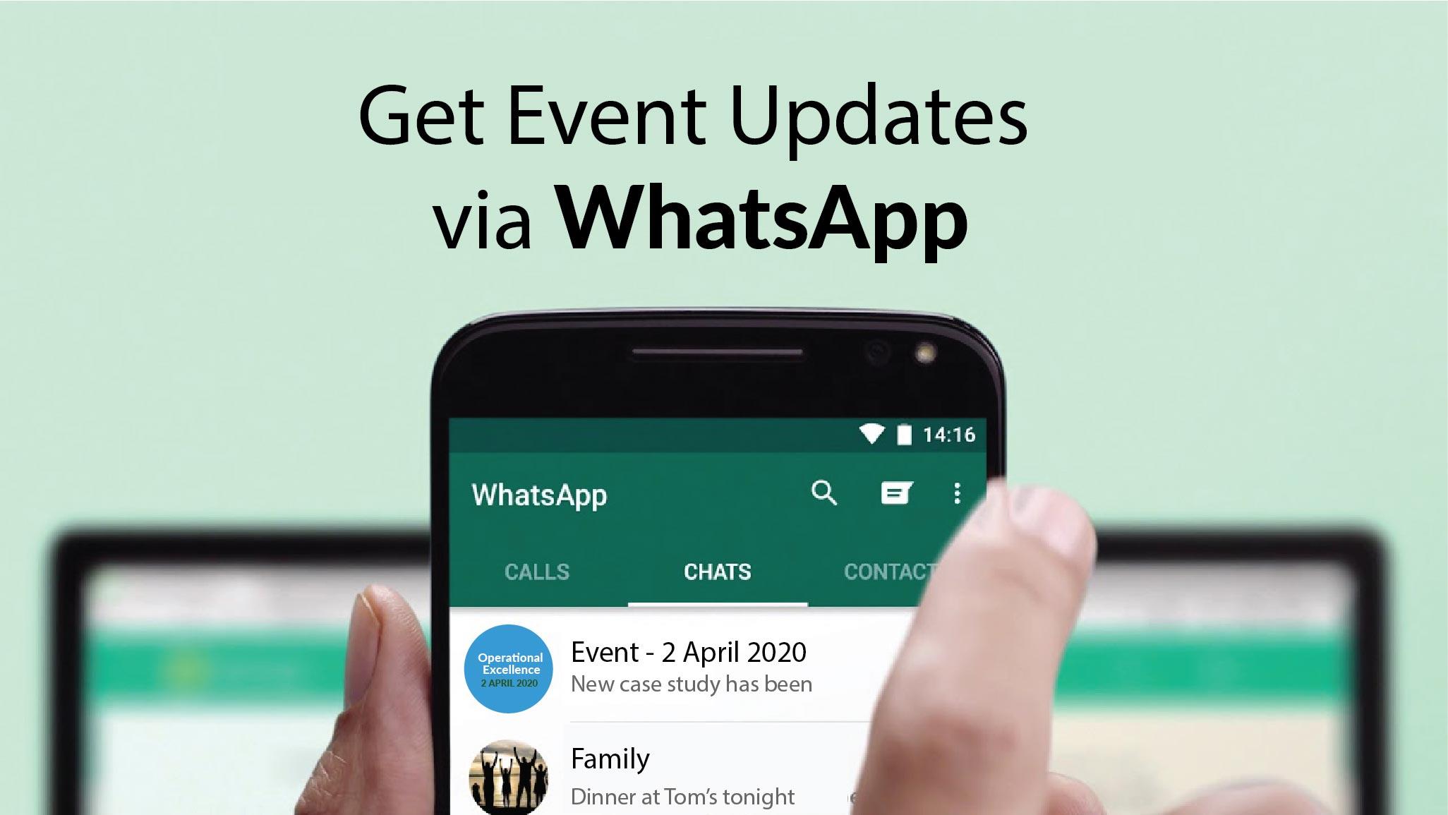 Event Whatsapp-01_web