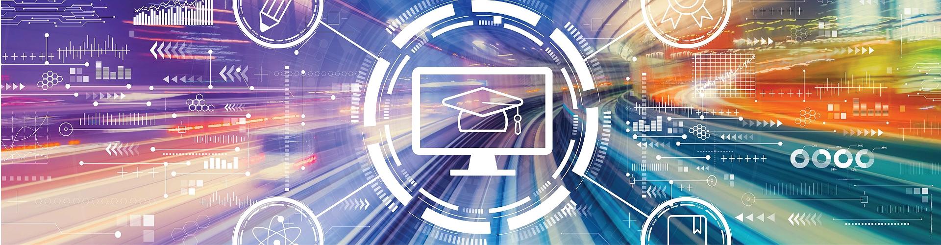 BluESP Virtual Training