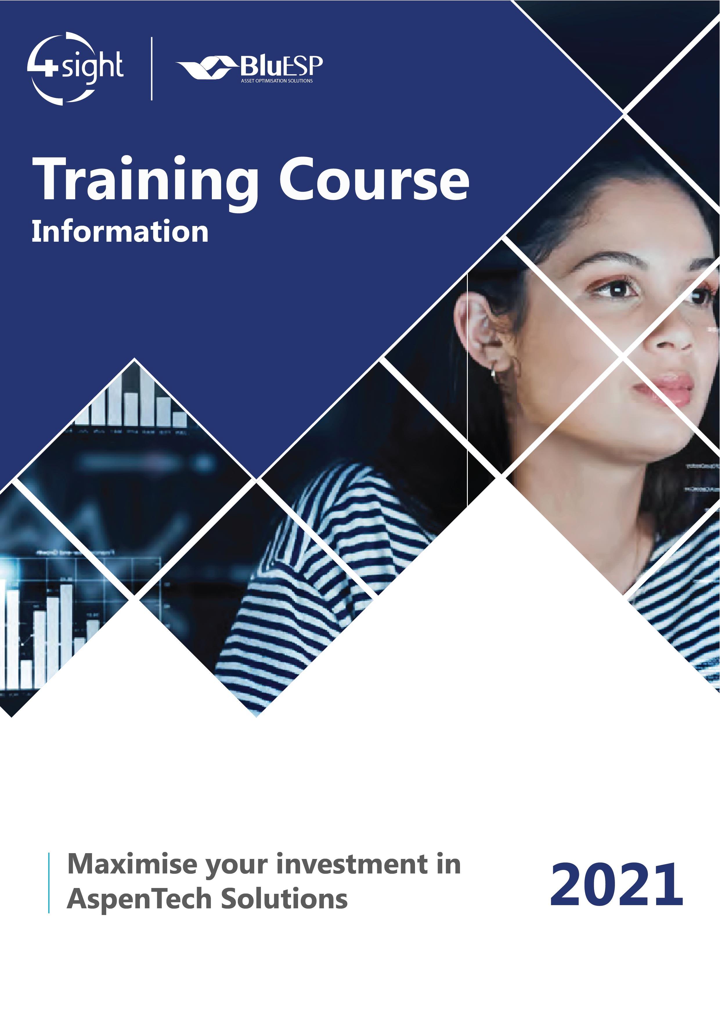 BluESP_Training Course Info_220121-01