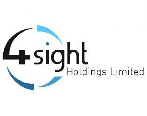 4Sight_Blu_Logo1-01